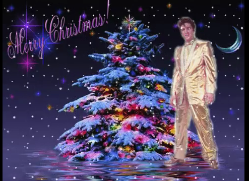 Elvis_merry_christmas.png