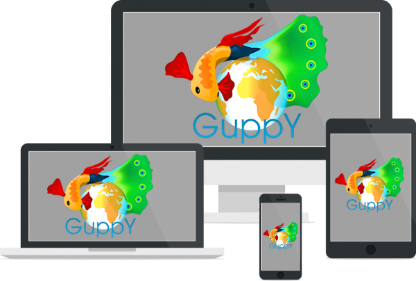 guppy-responsive-website-design-2.png